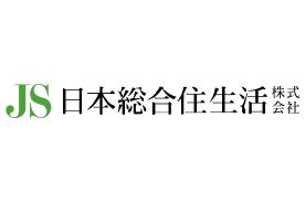 日本総合住生活