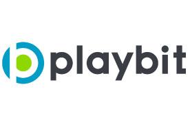 Playbit