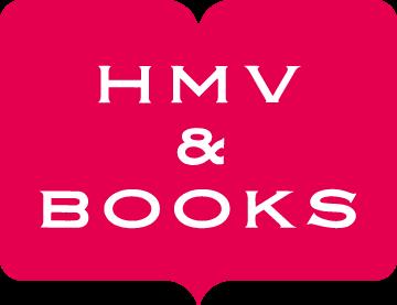 HMV(店舗)