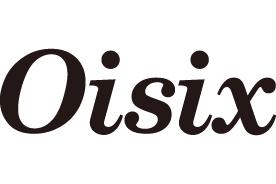 Oisix × Pontaポイント